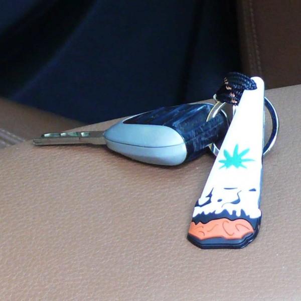 Xl Joint Schlüsselanhänger