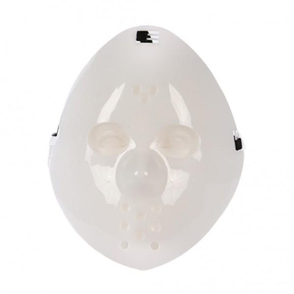 Eis Hokey Maske