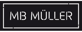 MB-Müller