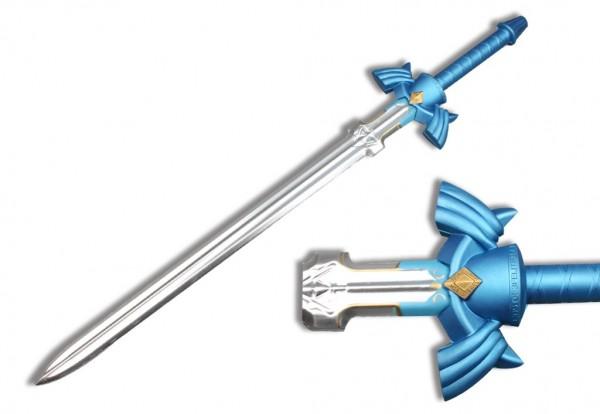 Larp Master Schwert