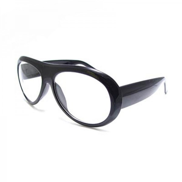 King of Rock n Roll Brille