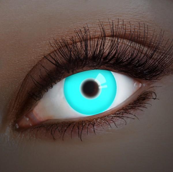 UV Deep Blue
