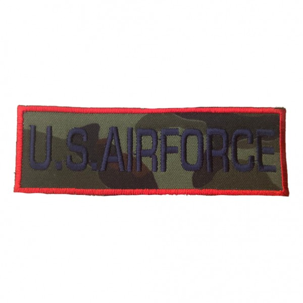 U. S. Airforce Patch