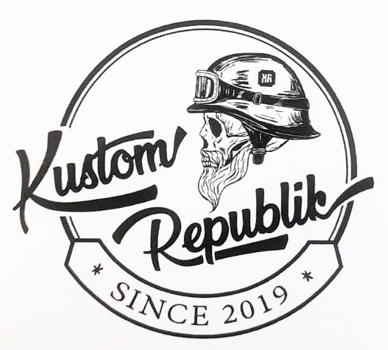 Kustom Republik
