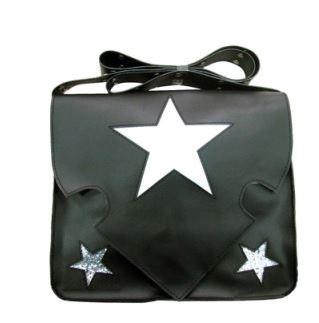 Gothic Stern Tasche