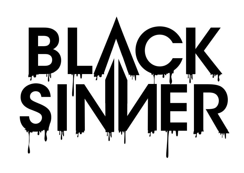 Black Sinner