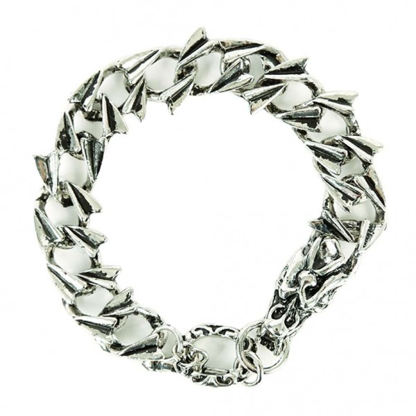 Drachen Armband
