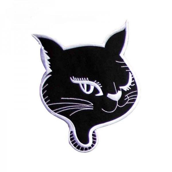 Kitty Cat XXL Schwarz