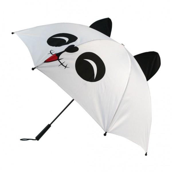 Geekinvader Kawaii Panda Regenschirm