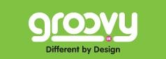 Groovy UK