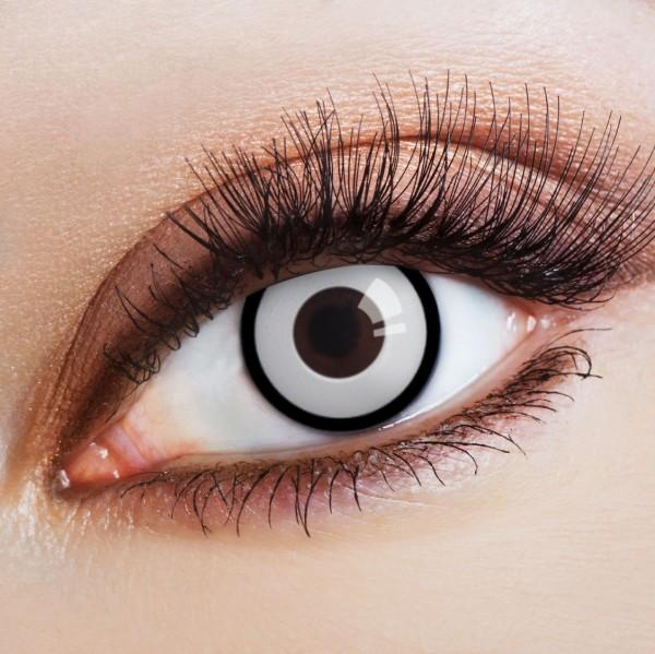 Mind´s Eye