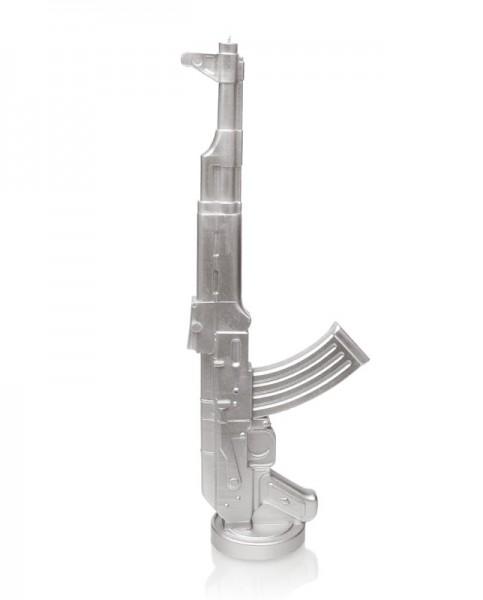 AK-47 Kalashnikov Kerze